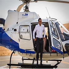 Bhavin Turakhia : Serial Tech Entrepreneur