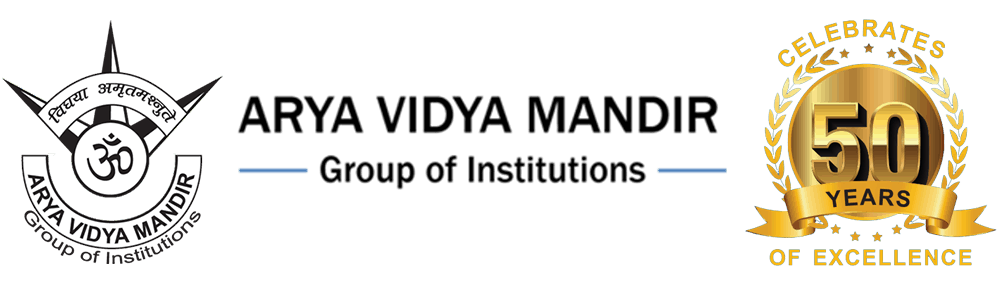 Arya Vidya Mandir Group of Institutions